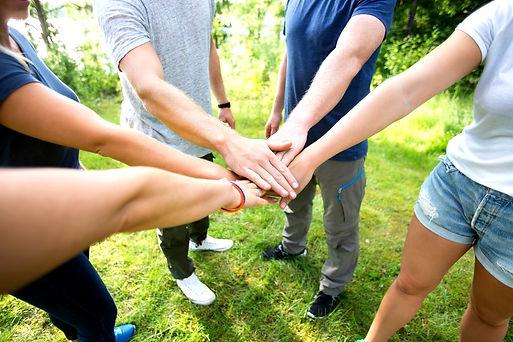 Hands%2520Together_edited_edited.jpg