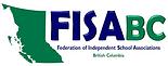 FISA BC.png