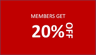 20% off.png