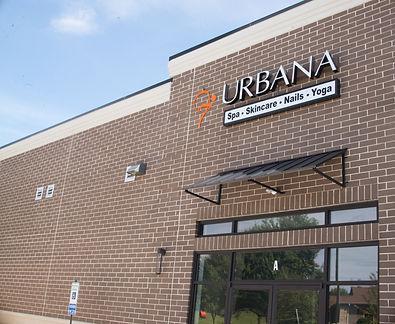 Urbana_LeahSealyPhotography-104.jpg