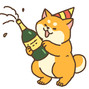 日本の年越しについて/にほんのとしこしについて/Nihon no toshikoshi ni tsuite/New year's eve in Japan