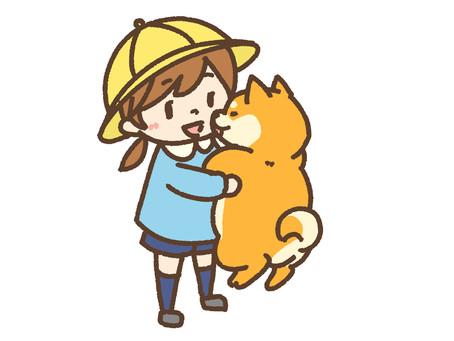 こととものの違い(ちがい)/Koto to mono no chigai/The difference between koto and mono