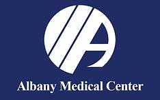Albany_Medical_Center_logo.png