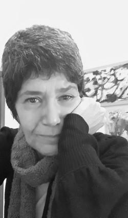 Elisa Soveral