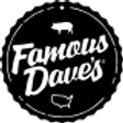 famous_daves.png