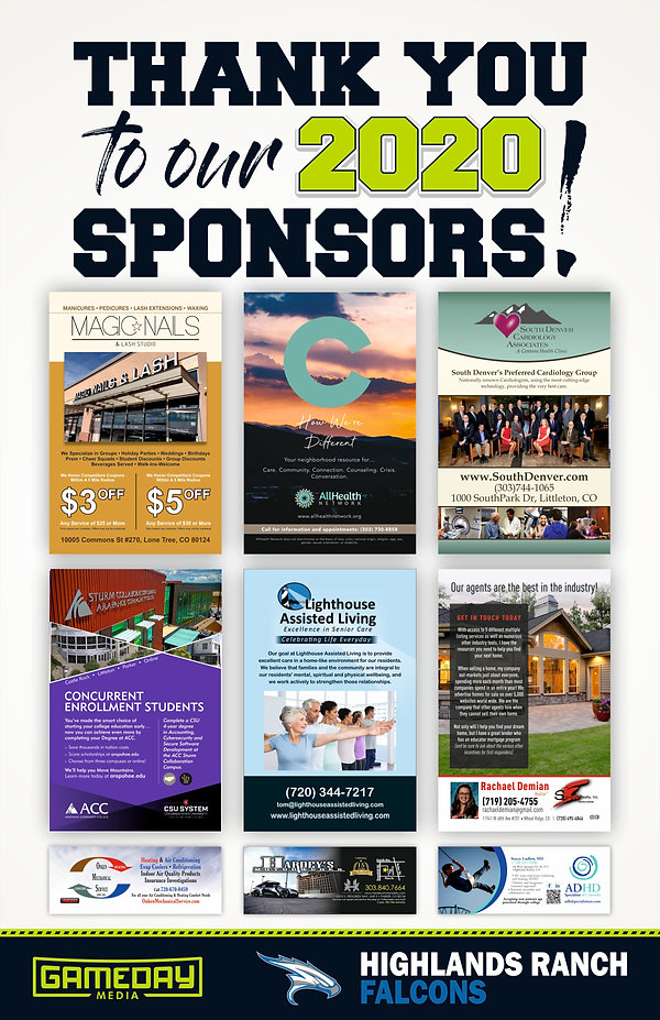 2020_sponsors_1.JPG