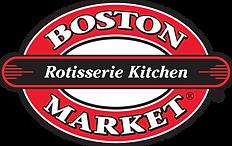 boston_market.png