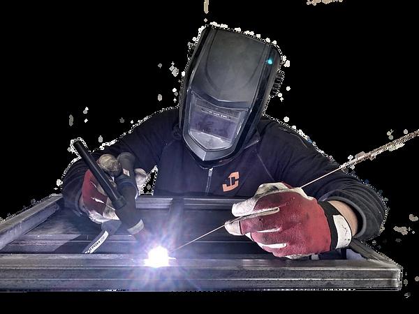 Metallbauer bei der Arbeit 2.png