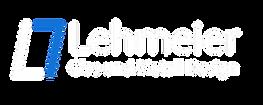 Logo_Weiße_Schrift_Lukas_Kopie.png