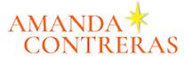 Amanda Contreras Logo.png
