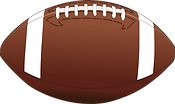 american-football-311817_1280.png