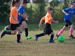 Soccer Pic 3