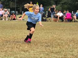 Soccer Pic 4