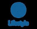 Vesta-Divisions-Lifestyle_RGB-large.png