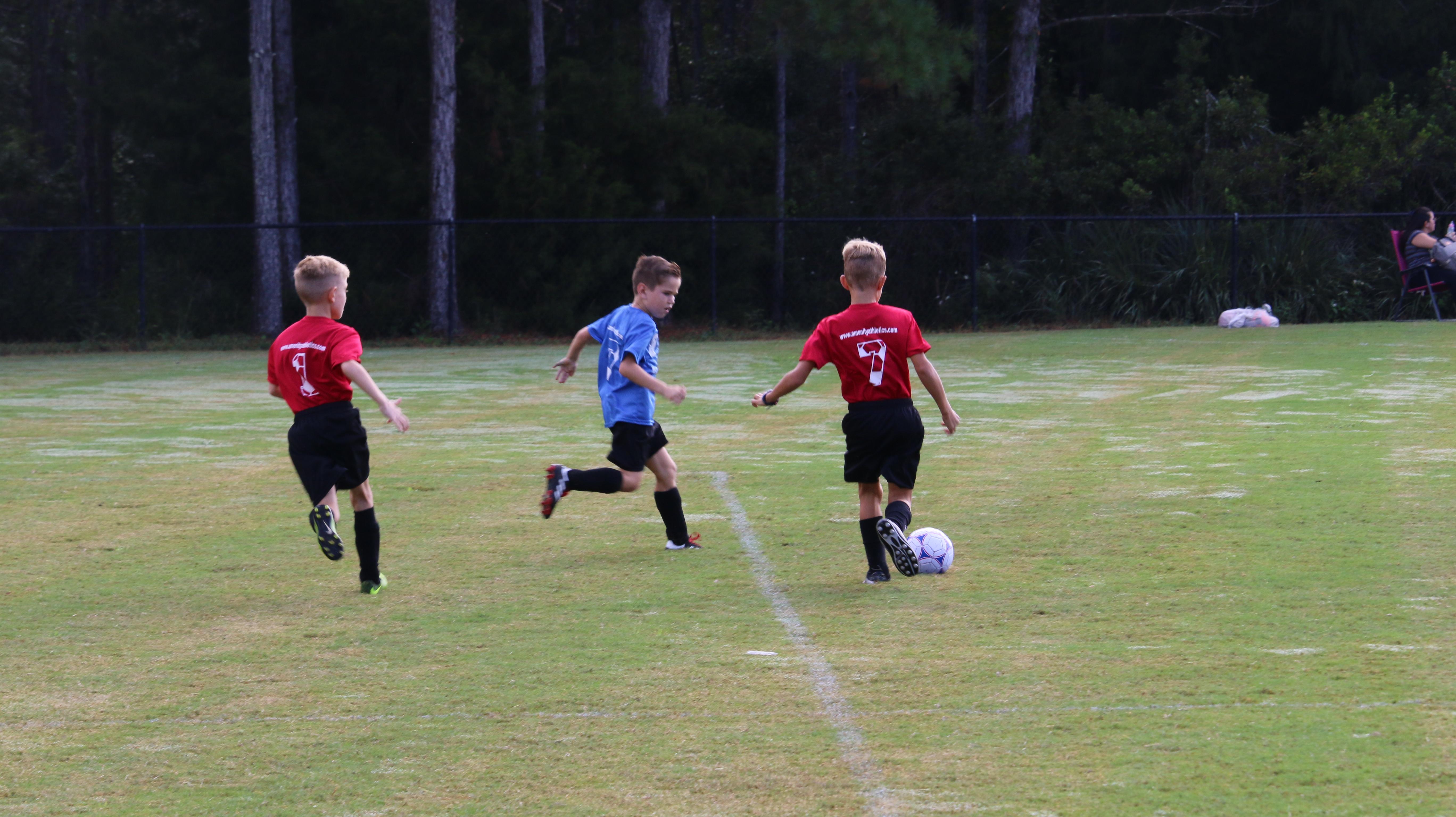 Soccer Pic 13
