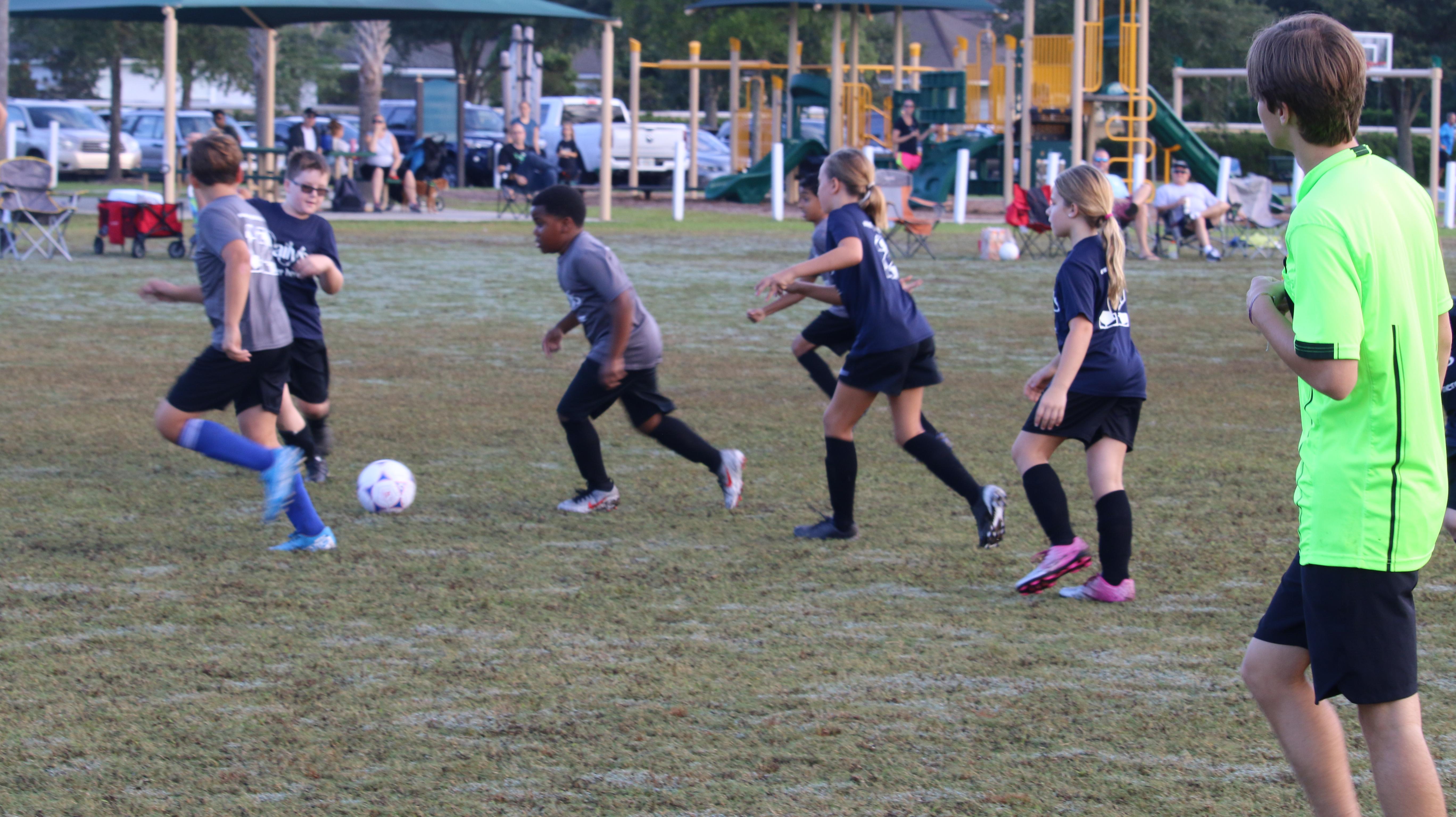 Soccer Pic 9