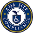ada compliance logo.png