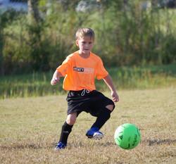 Soccer Pic 8