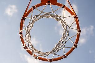 basket-821529_1280.jpg