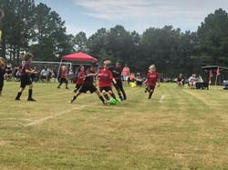 Soccer Pic 5