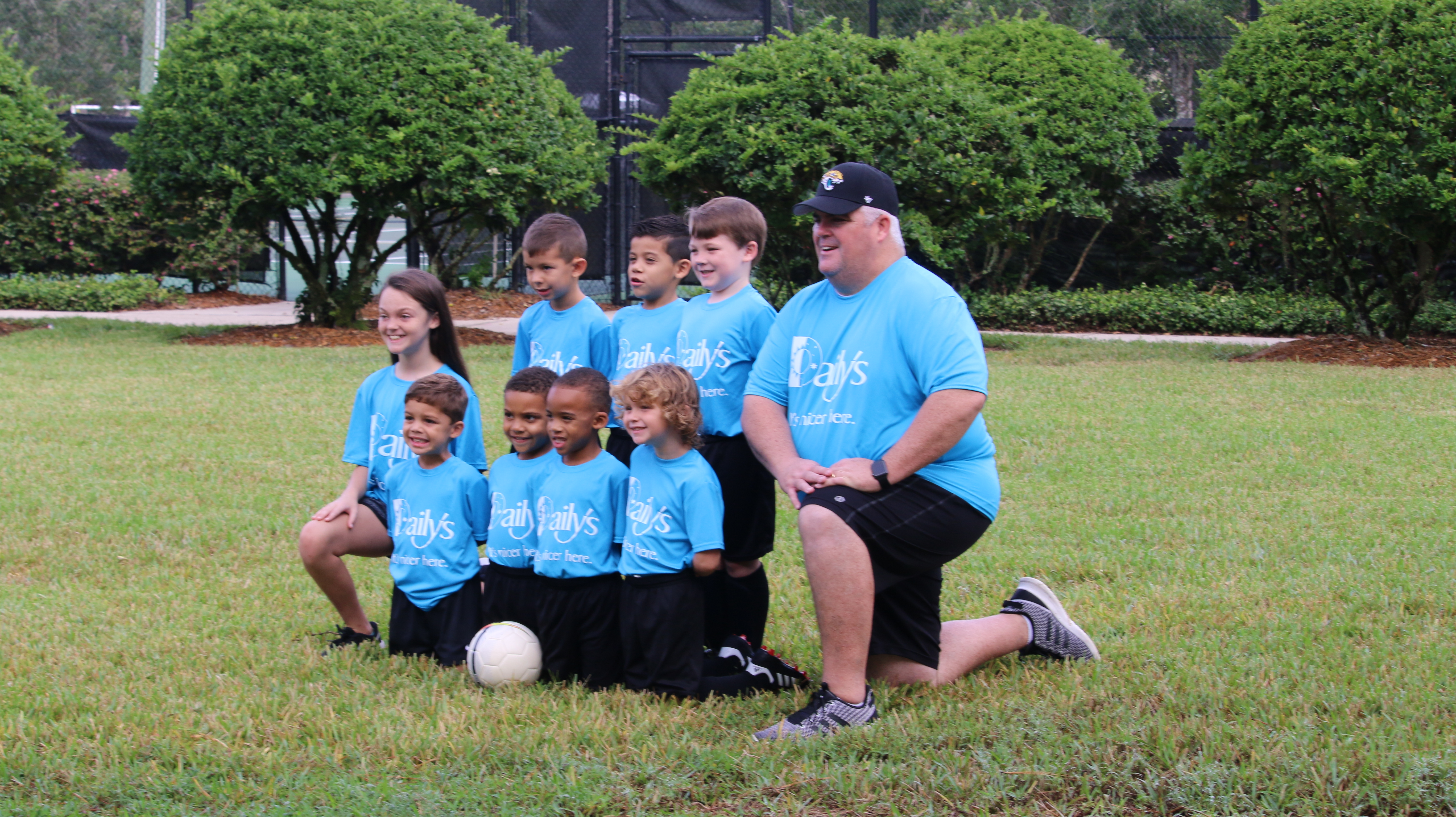Soccer Pic 12
