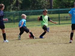 Soccer Pic 2