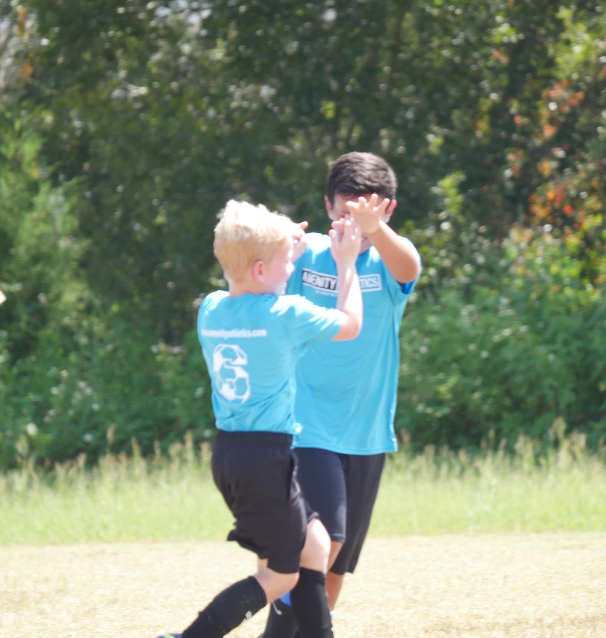 Soccer Pic 6
