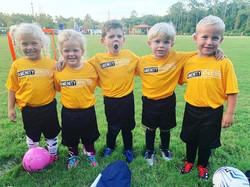 Soccer Pic 7