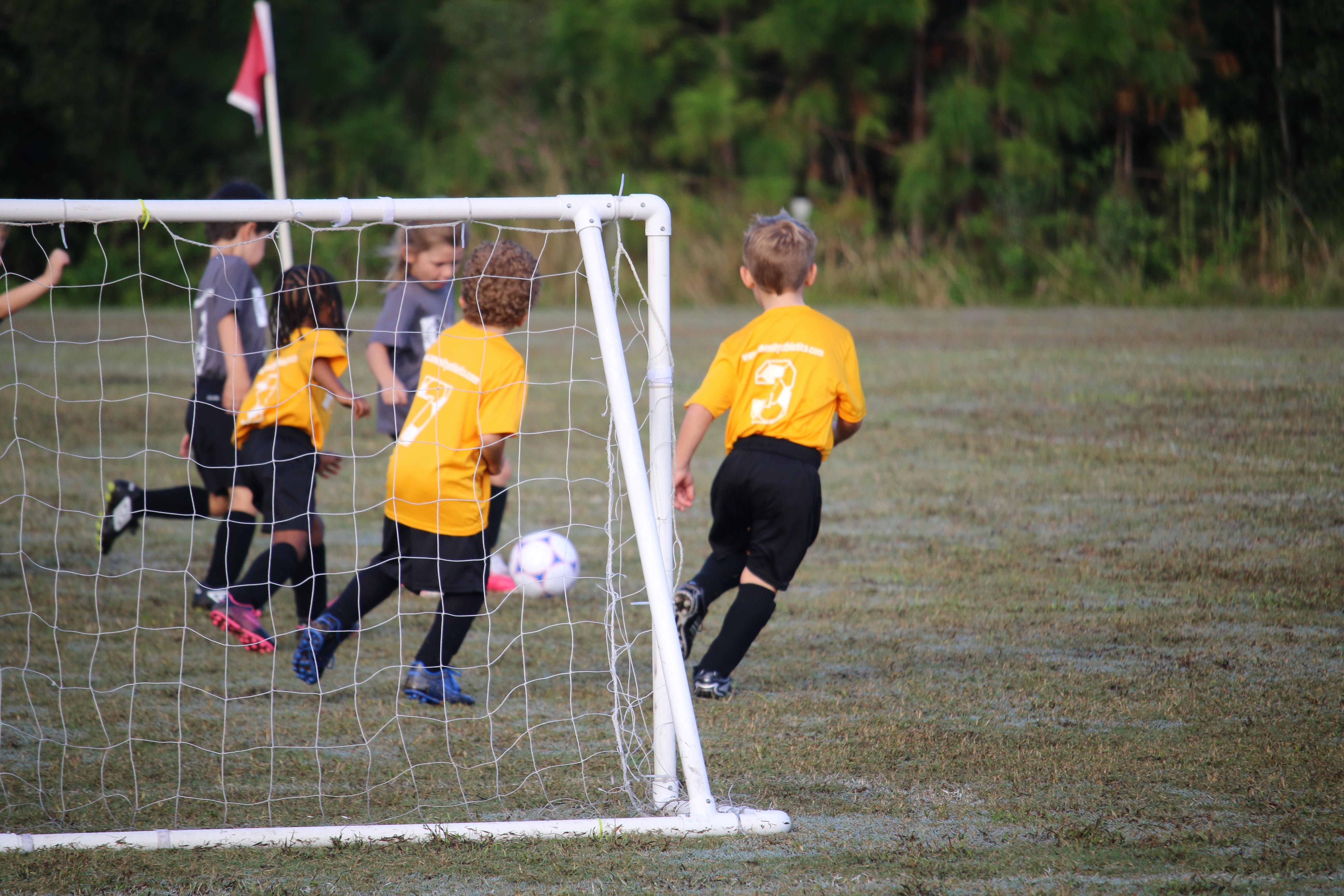 Soccer Pic 11