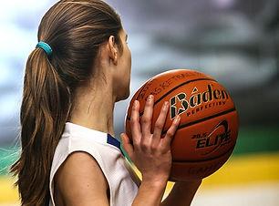 basketball-1474505_1280.jpg