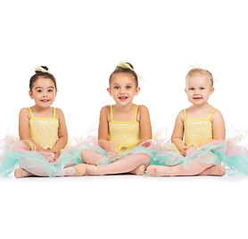 Little Ballerina_3737.jpg