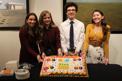 winners cake 19 20