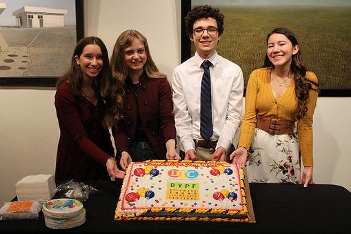 winners cake 19 20.JPG