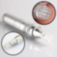 micro-needling-pen.jpg