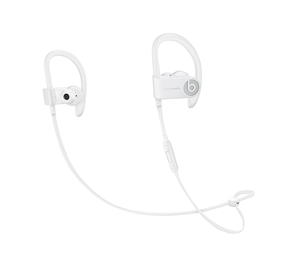 Powerbeats3 Wireless Headphones