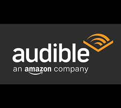 Audible | free your first month