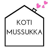 Kotimussukka_final_useampi_sydän.png