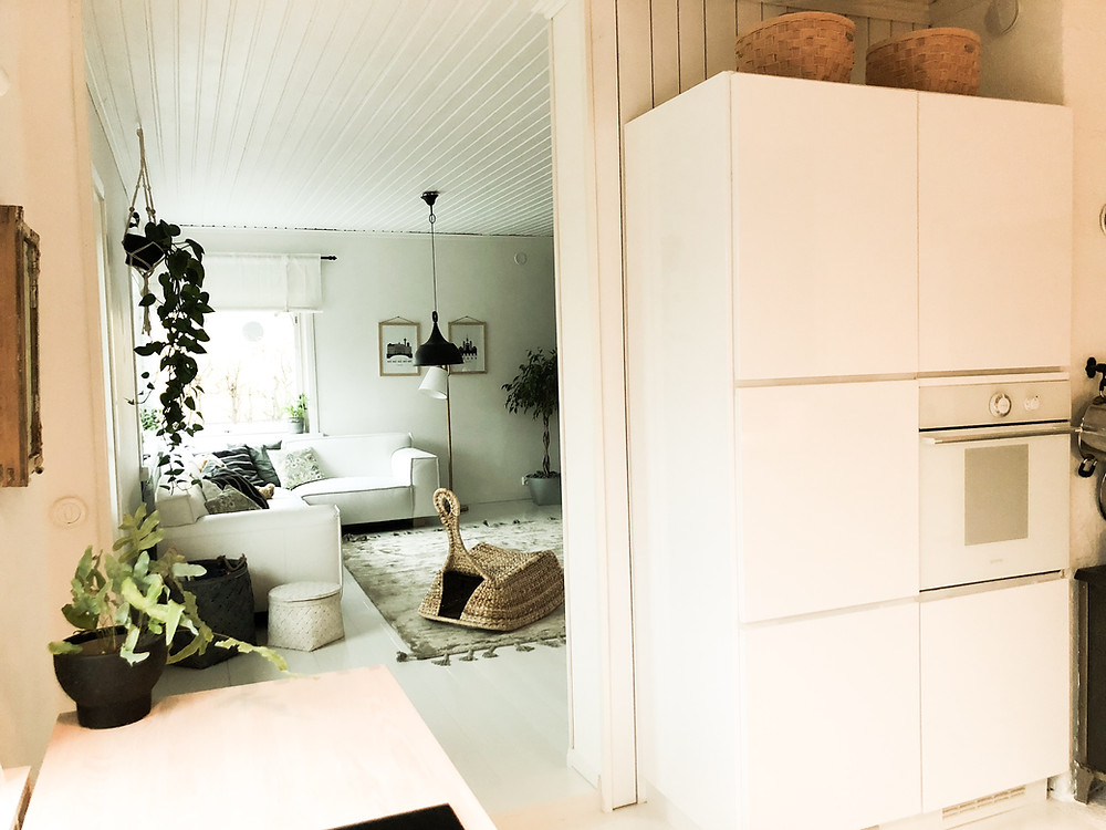olohuone, living room, sisustusinspiraatio, interiorinspo,  kodin sisustaminen, interior design blog finland, sisustusblogi suomi, omakotitalo tampere