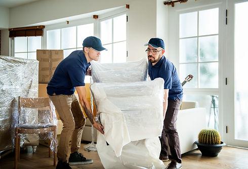 furniture-delivery-service-concept.jpg