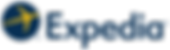 Expedia_2012_logo.png