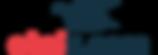 OTELZCOM_LOGO-01.png