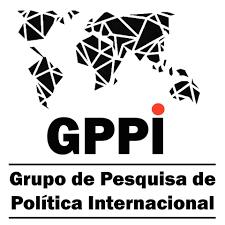 gppi.png