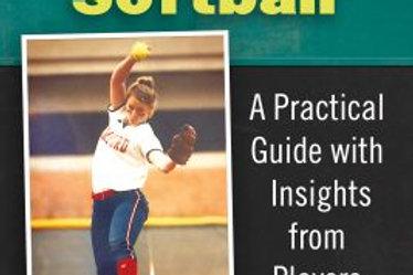 Coaching Women's Softball