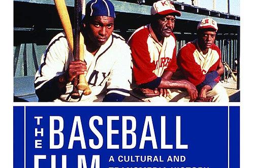 The Baseball Film