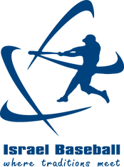 IAB Logo - Full Text.png