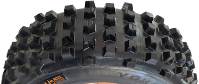 pneus off-road, pneus offroad, pneus fora de estrada, pneus para trilha, 4x4, jeep, Rally, indoor, gaiolas