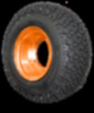 carrinho de golfe, carrinho elétrico, carrinho para cemitério, mini pneus, atv, utv, fapinha, mini buggy, minibuggy, mini buque, quadriciclo