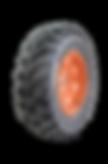 pneus off-road, pneus offroad, pneus fora de estrada, pneus para trilha, 4x4, jeep,