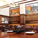 David's Milwaukee Diner