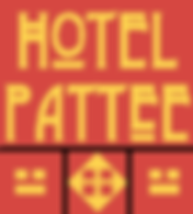 Hotel Pattee.png